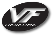 VF Engineering UK